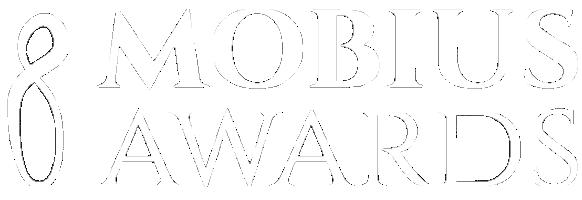 white-mobius-awards-1408x